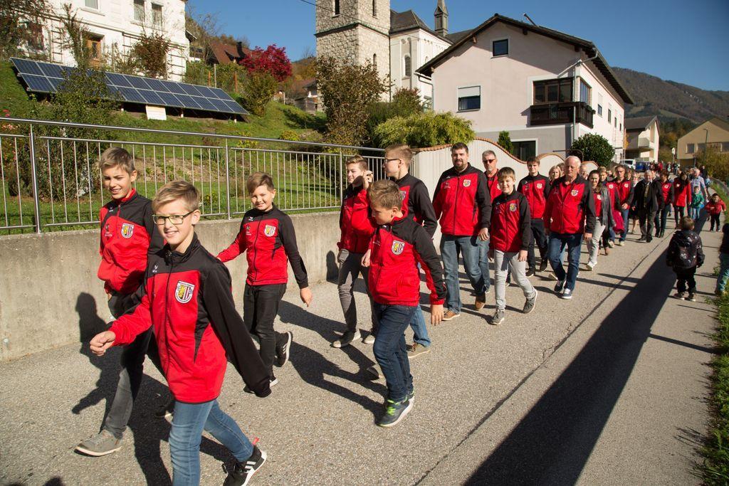 40-Jahre-Schützenverein-Reichraming-2019-12