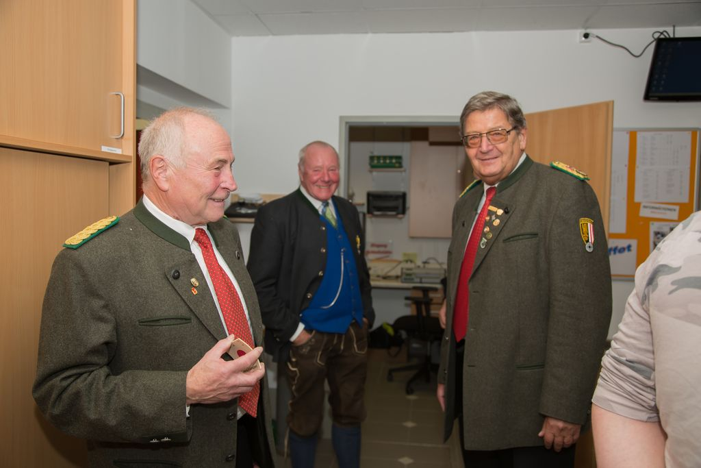 40-Jahre-Schützenverein-Reichraming-2019-126