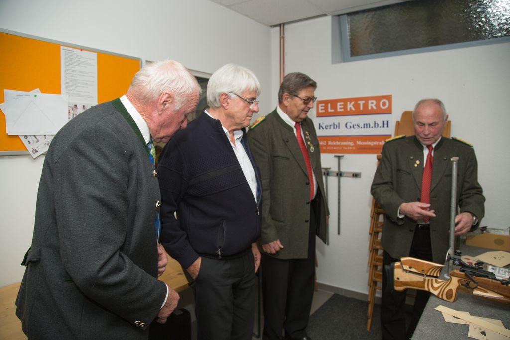 40-Jahre-Schützenverein-Reichraming-2019-128