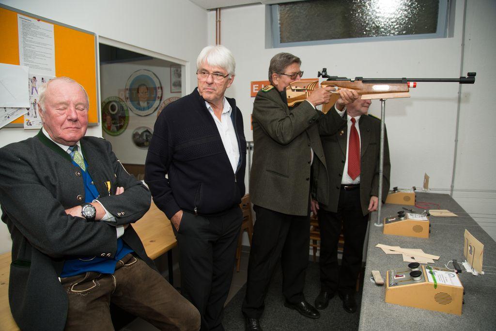 40-Jahre-Schützenverein-Reichraming-2019-130