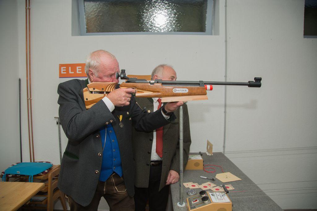 40-Jahre-Schützenverein-Reichraming-2019-132