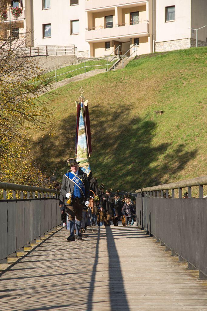 40-Jahre-Schützenverein-Reichraming-2019-16