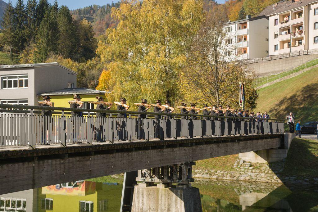 40-Jahre-Schützenverein-Reichraming-2019-27