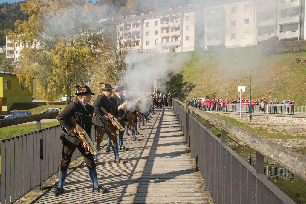 40-Jahre-Schützenverein-Reichraming-2019-46