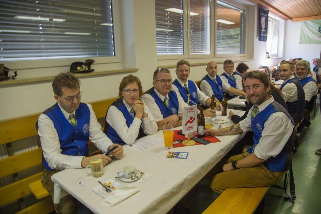40-Jahre-Schützenverein-Reichraming-2019-94