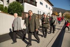 40-Jahre-Schützenverein-Reichraming-2019-10