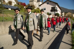 40-Jahre-Schützenverein-Reichraming-2019-11