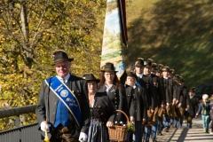 40-Jahre-Schützenverein-Reichraming-2019-17