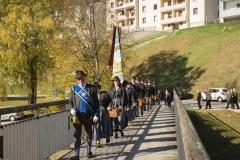 40-Jahre-Schützenverein-Reichraming-2019-18