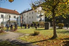 40-Jahre-Schützenverein-Reichraming-2019-23