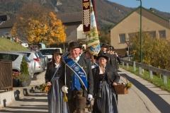40-Jahre-Schützenverein-Reichraming-2019-6