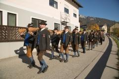 40-Jahre-Schützenverein-Reichraming-2019-8