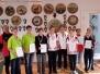 ASVOE Landesmeisterschaft 2015 mit der Jugend