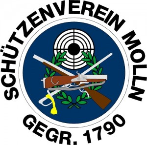 sv-Logo_500x500