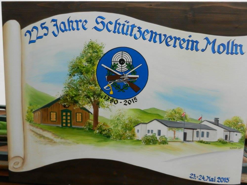 225_Jahre_Schuetzenverein_Festscheibe