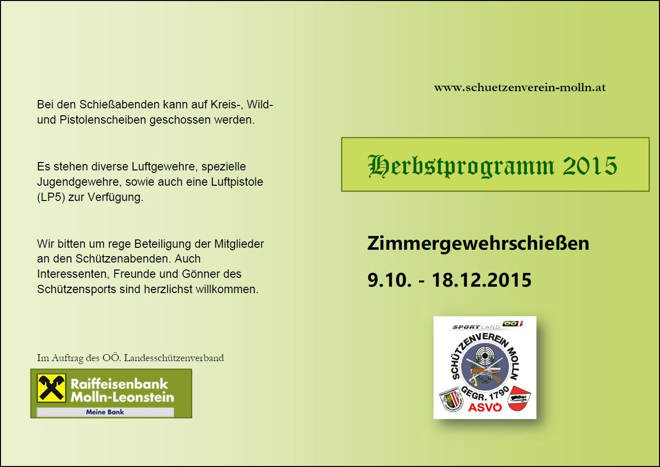 Herbstprogramm_2015_Seite1